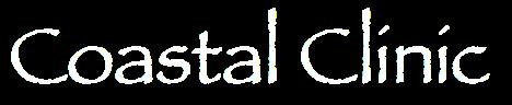 Coastal Clinic